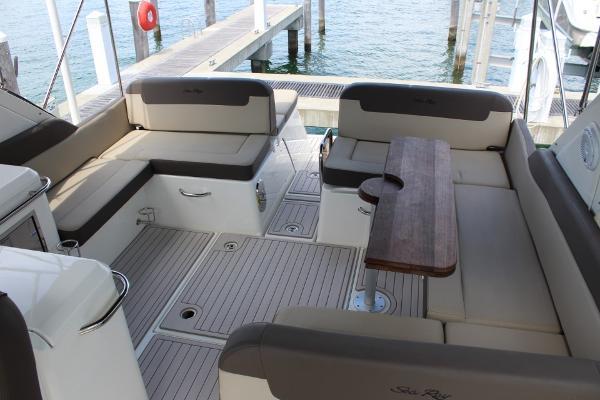 Sea Ray 370 Venture boats for sale - boats com