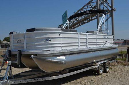 Veranda boats for sale - boats com