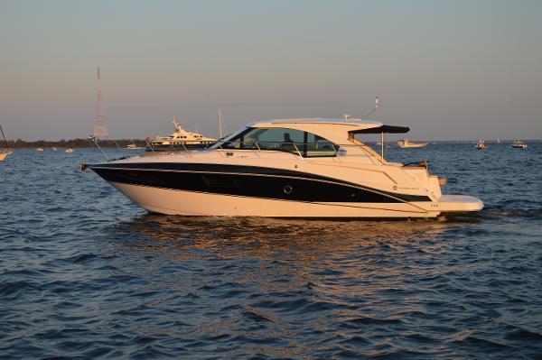 Cruisers 41 Cantius 1.jpg