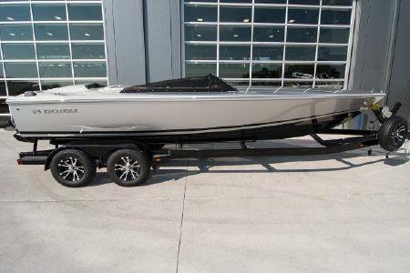Donzi Classic boats for sale - boats com