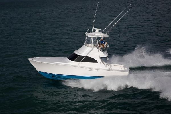 Viking 38 Billfish NEW Viking 38 Billfish