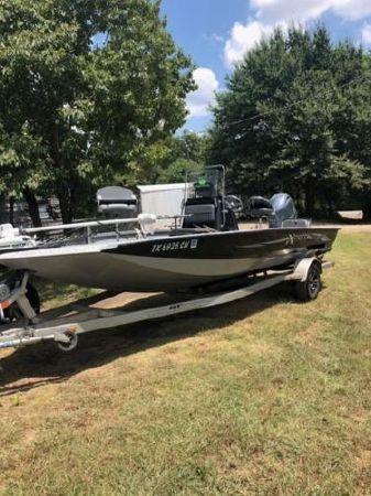 Xpress boats for sale - boats com