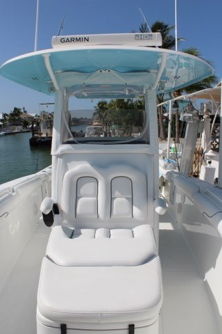 Used Sea Hunt center console boats for sale - Page 3 of 4 - boats com