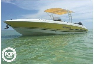 Scarab 35 Scarab Sport 2001 Scarab 35 Sport for sale in St Pete Beach, FL