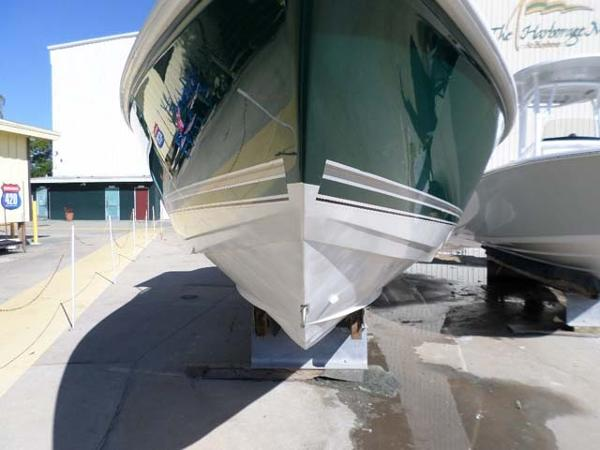 2002 wellcraft 260 bowrider