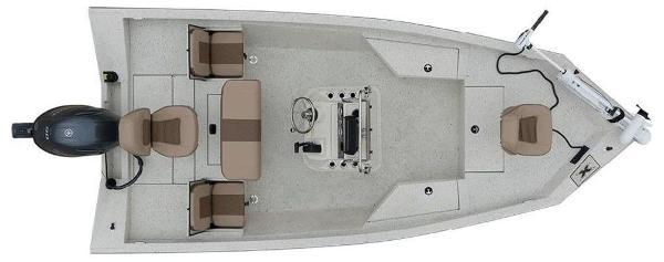 Xpress H18 Bay