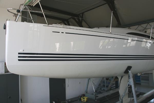 X - Yachts Xp 33 Xp 33