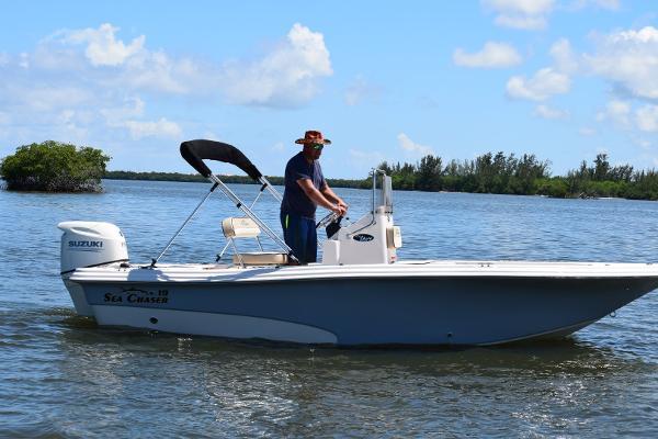 Flats boats for sale - boats com
