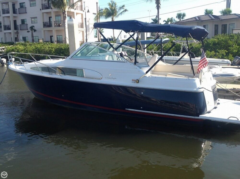 Florida new and used boats for sale for Craft stores naples fl