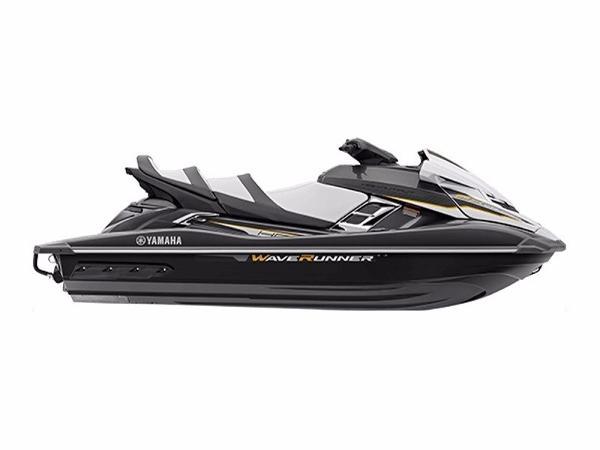 Yamaha fx cruiser ho boats for sale for Yamaha fx cruiser