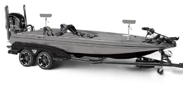 Skeeter FXR21 Select
