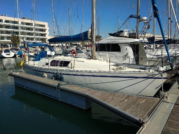 Gib'Sea 362