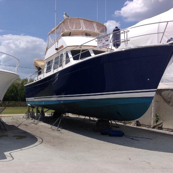 Sabreline Boats For Sale Page 3 Of 16