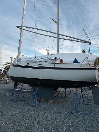 Nonsuch boats for sale - boats com