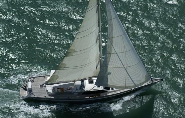 Sensation Yachts 24