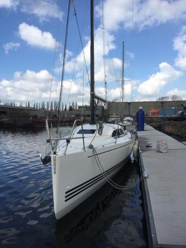 X-Yachts Xp 33 Xp 33