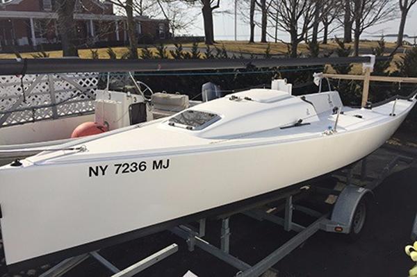 J Boats J/70 J70 J 70