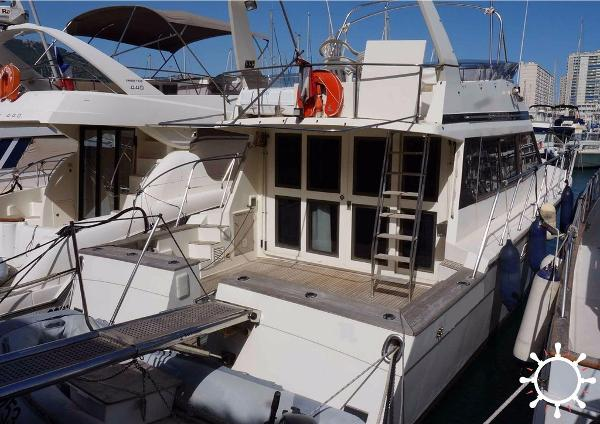 Tiger Marine Aquayacht 421 6206327_20170416042546269_1_XLARGE.jpg
