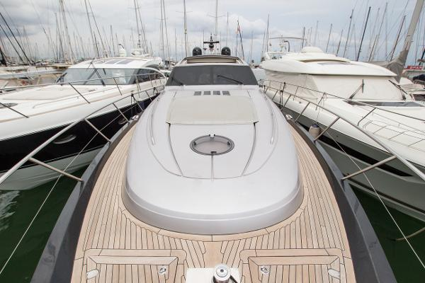 Princess V70 For Sale