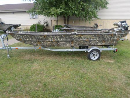 War Eagle Boats For Sale >> War Eagle Boats For Sale Boats Com