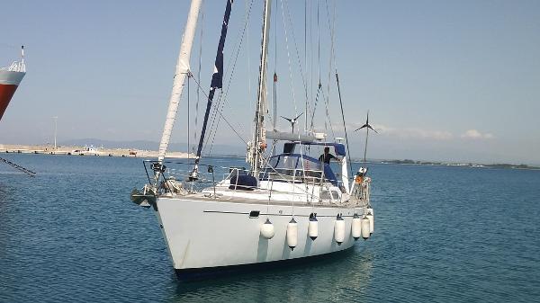 Atlantic 53