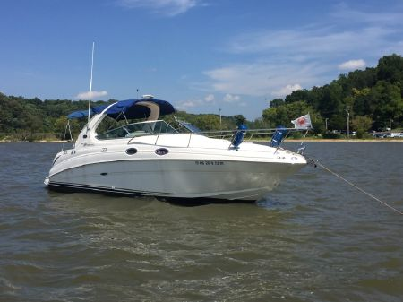 Sea Ray boats for sale in Maryland - boats com