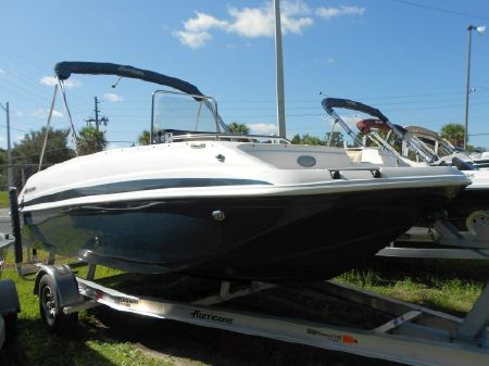Hurricane Boats For Sale In Jacksonville Florida Boats Com