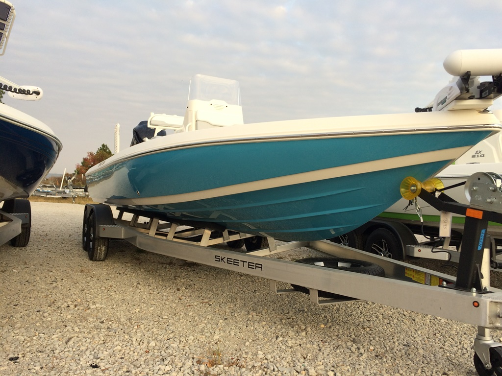 Legendary marine pensacola boats for sale 2 for Pensacola party boat fishing