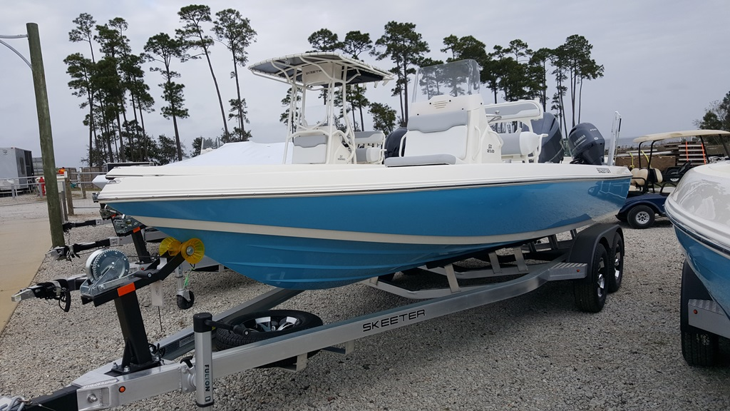 Skeeter boats for sale - Page 12 of 31 - boats.com