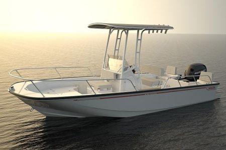 Boston Whaler 190 Montauk boten te koop - boats com