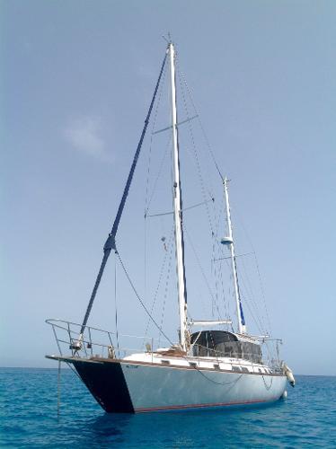 Gulfstar Mark 2 FullSizeRender(6)