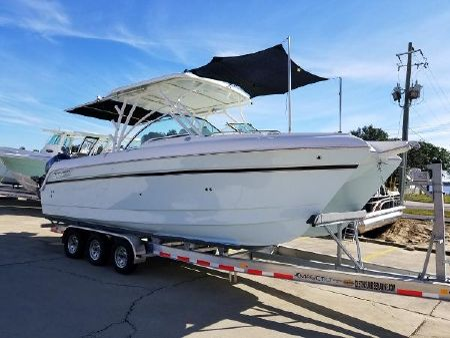 Glacier Bay boats for sale - boats com