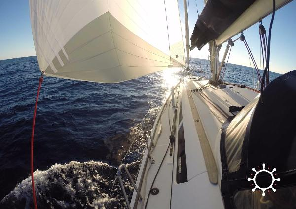 Jeanneau Sun Odyssey 36i 6206937_20170417071949420_1_XLARGE.jpg