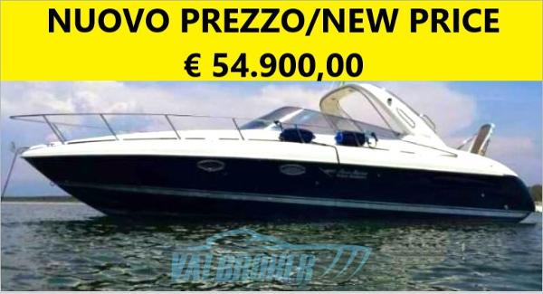 Airon Airon 325 NEW PRICE AIRON 325 LIGURIA