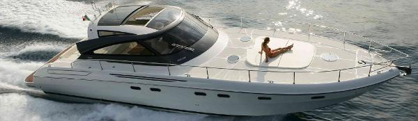 Fiart 50 TOP STYLE FIARTMARE 50 TOP STYLE PROFILE