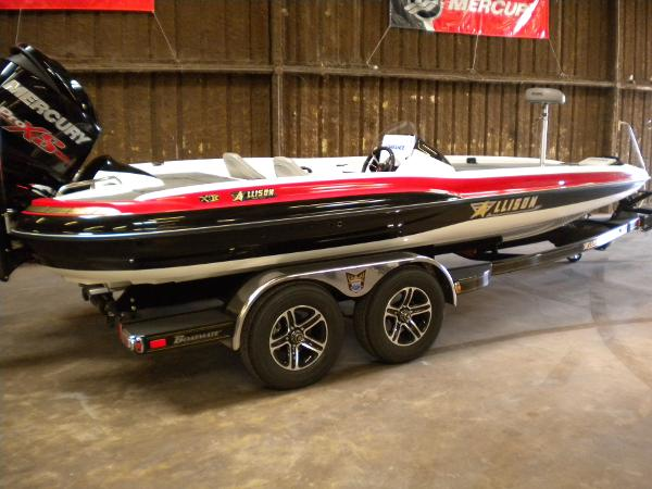 Allison boats for sale in United States - boats com