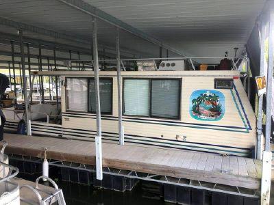 Catamaran Cruisers 34 1990 Catamaran Cruisers 34 for sale in Clifton, TN