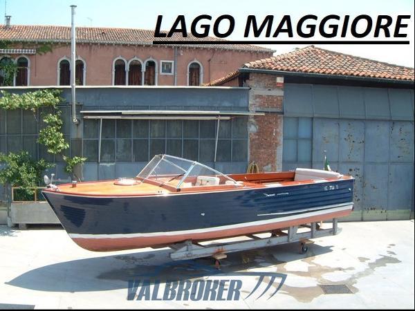Italcraft Acapulco Italcraft Acapulco Valbroker.PNG