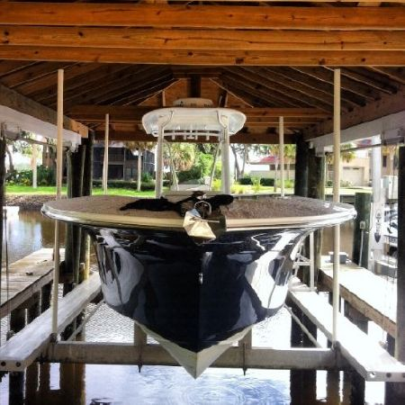 Stoner Boats For Sale Boatscom - Picnic table boat for sale