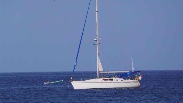 Gilbert Marine GIBSEA 392