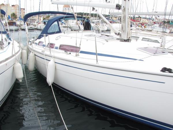 Bavaria 31 Cruiser bavaria 31