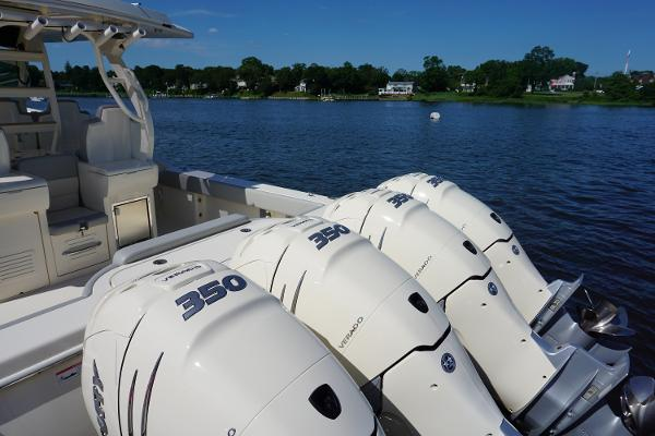 Text match mobile hookup scout boats 420