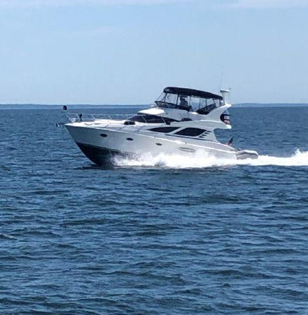 Boats for sale in Connecticut - boats com