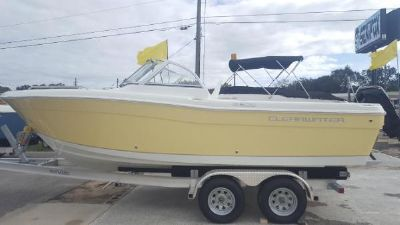 Clearwater 2200dc