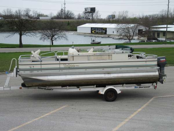 Striker new and used boats for sale for Fish and ski boats for sale craigslist