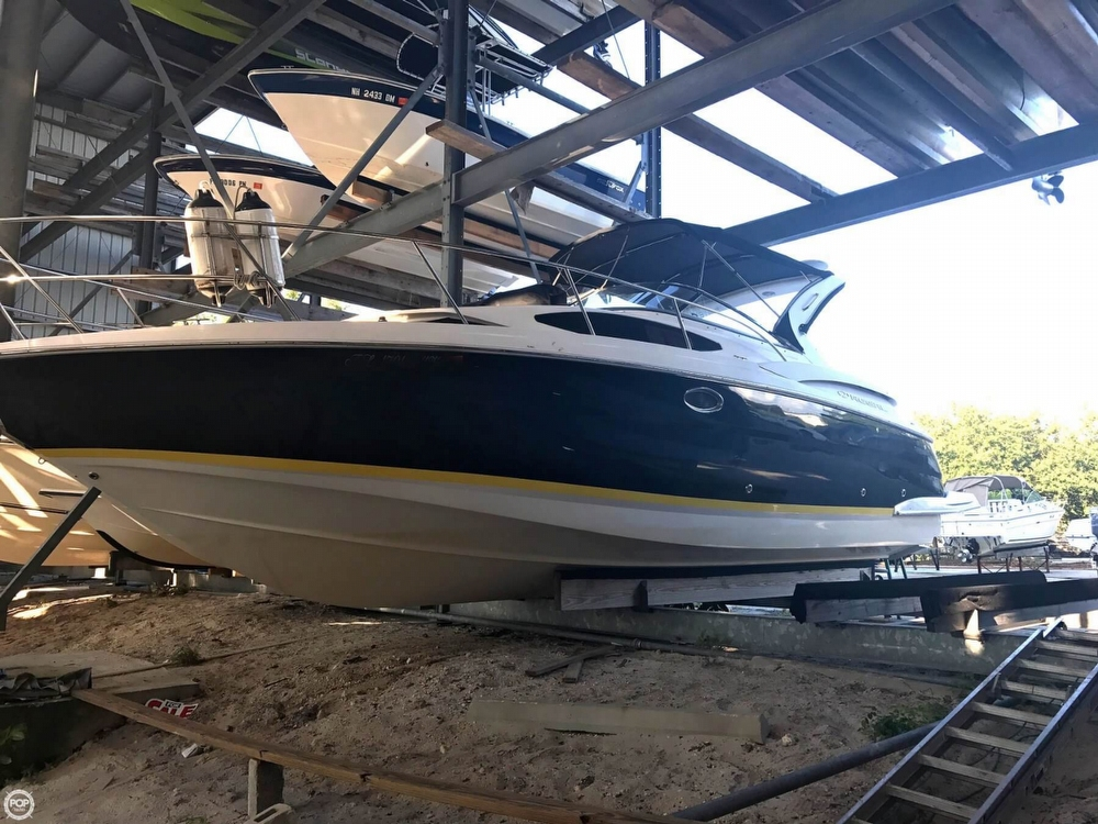 Regal 3360 Window Express 2005 Regal 35 for sale in Tarpon Springs, FL