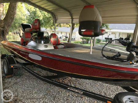 Stratos boats for sale - boats com