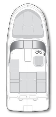 Bayliner VR4