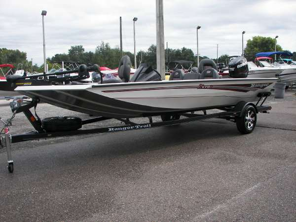 Ranger Rt178c Boats For Sale Boats Com