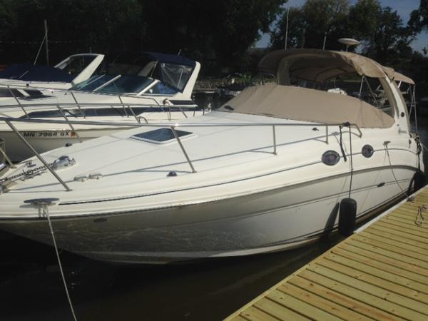 Hastings new and used boats for sale for Used fishing boats for sale mn